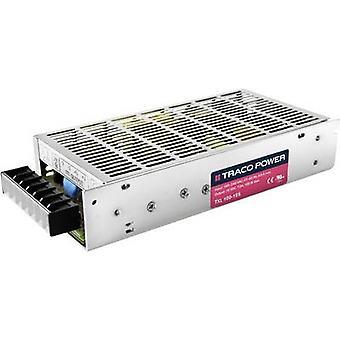 TracoPower TXL 035-15S AC/DC PSU module 2.4 A 35 W 15 Vdc