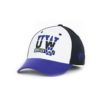 Washington Huskies NCAA TOW