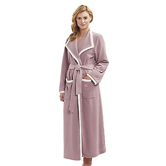 Feraud 3883157 Women's High Class Robe Loungewear Bath Dressing Gown