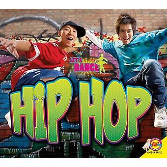 Hip Hop by Aaron Carr - 9781489617545 Book
