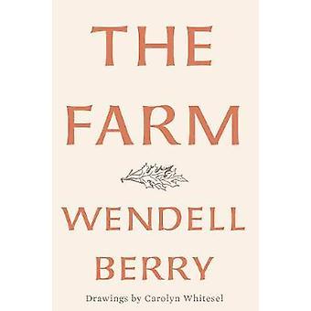The Farm by The Farm - 9781640090958 Book