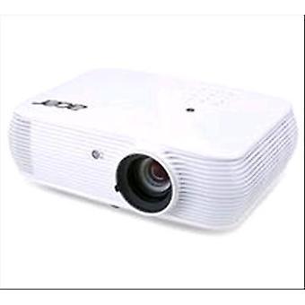 Acer business p1502 dlp xga 4,200 ansi lumen compatible 3d white projector