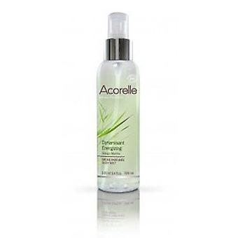Acorelle Body Mist Sauge Marine (Woman , Cosmetics , Body , Moisturizer And Nourishing)