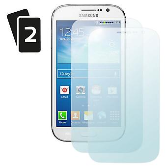 Ksix Screen protector galaxy grand neo 1 februari