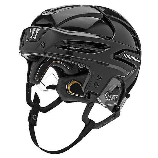 Warrior Pro Krown360 helmet