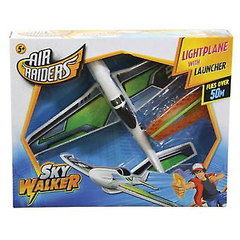 Air Raiders Sky Walker (Kids , Toys , Outdoors , Garden , Outdoor Toys , Others)