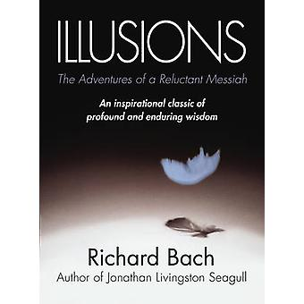 Illusionen von Richard Bach