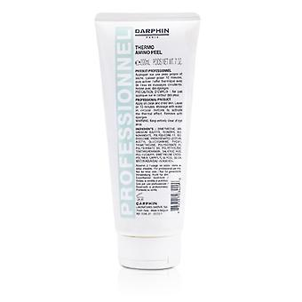 Darphin Thermo Amino Peel (tamaño salón) 200ml / 7oz