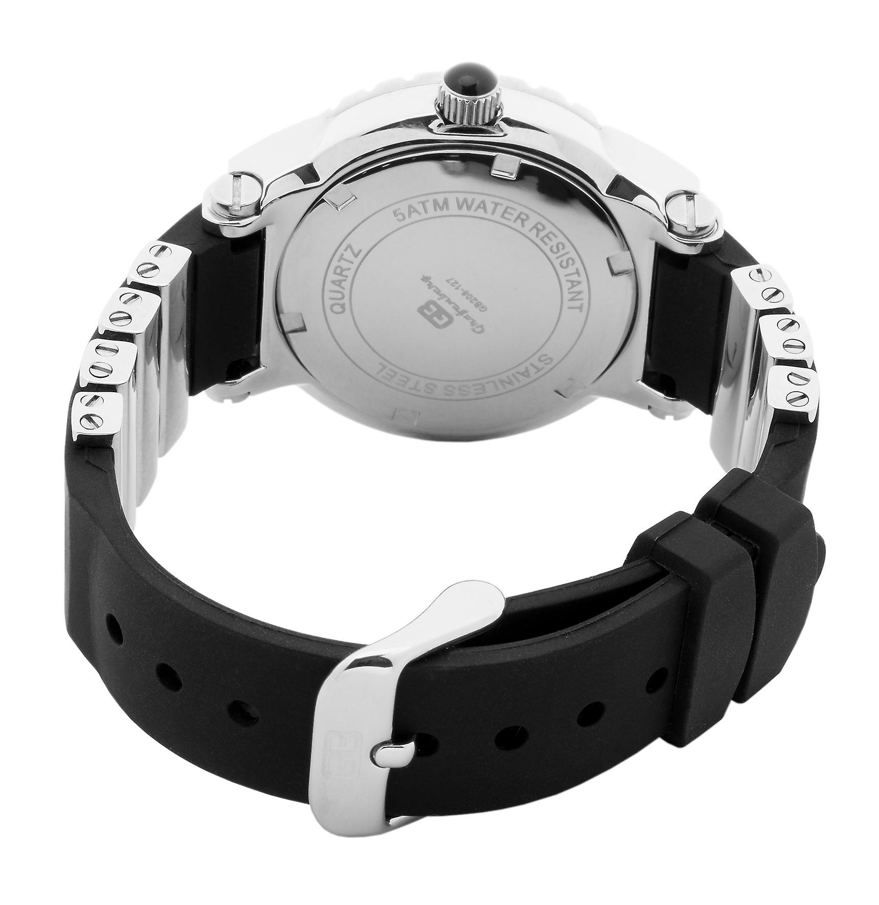 Grafenberg ladies watch, GB208-127