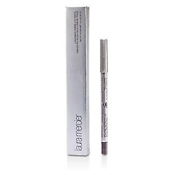 Laura Mercier Longwear Creme Eye Pencil - Espresso - 1.2g/0.04oz