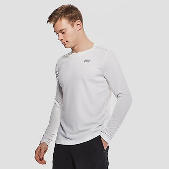 Helly Hansen VTR Long Sleeve Men's Top