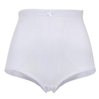 Camille Medium Control Shapewear High Waist Brief  AND COLOURS
