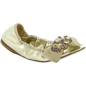 Miu Miu 5FK026XWUF0846 universal summer women shoes