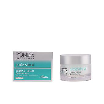 Pond's POND'S PROFESSIONAL thermal therapy gel PM