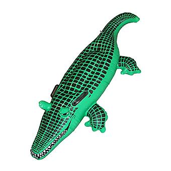 Strandtier crocodile inflatable 140 of Schnappi