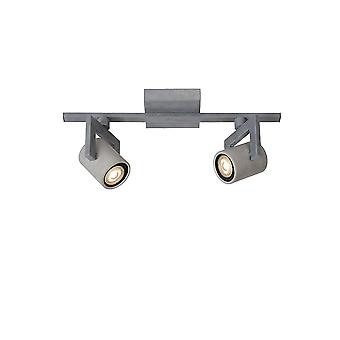Lucide CONNI LED Ceiling Spot Light