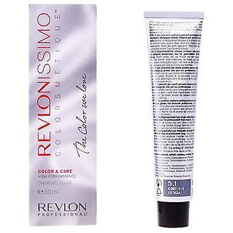 Revlon Revlonissimo 5.1 (Woman , Hair Care , Hair dyes , Hair Dyes)