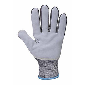 Portwest - Razor - Lite 5 Glove One Pair Pack