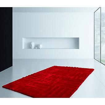 Rugs - Canada Toronto - Red