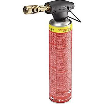 Blow torch Rothenberger Industrial ROFIRE 1950 °C 150 min