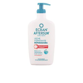 Ecran Aftersun Leche Piel Sensible And Atopica 300ml Unisex New