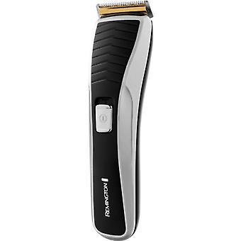 Remington Hair Clipper HC7130