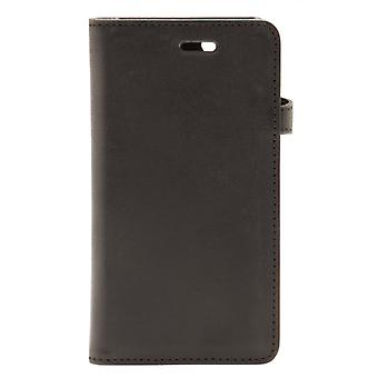 GEAR wallet bag Buffalo Black iPhone7 4.7