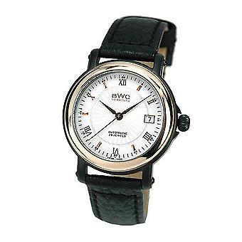 BWC mens watch elegant watch 20004.52.15
