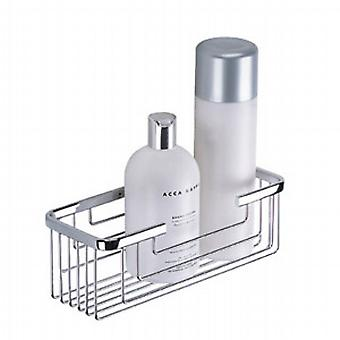 Complements Gedy Deep Shower Basket 2419-13