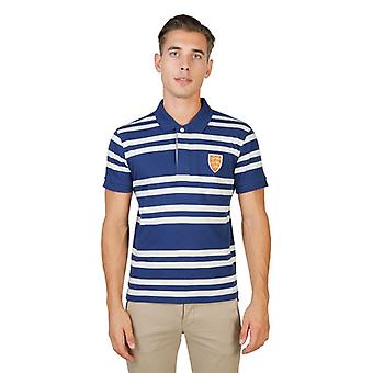 Oxford University Polos Oxford University - Oriel-Rugby-Mm