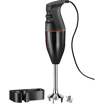 ESGE M100 D Hand-held blender 120 W Black