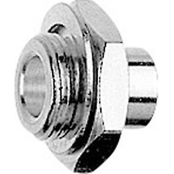 Cable gland Telegärtner H01011C0006 1 pc(s)