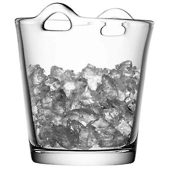 Lsa Champagne Bucket Bar H26cm Clear (Kitchen , Wine and Bar , Wine cellars)