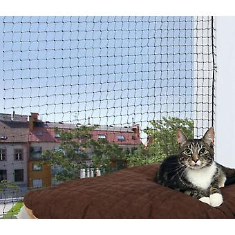 Trixie Protection Network, 2X1.5 M (Cats , Kennels & Cat Flaps , Accessories)