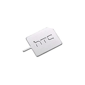 OEM HTC DROID DNA ADR6435 Sim Care Removel værktøj