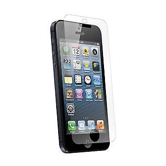 Stuff Certified® 3er-Pack Bildschirmschutz iPhone 5 s Tempered Glass Film