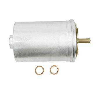 Beck Arnley  043-0603  Fuel Filter