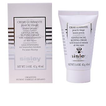 Sisley Creme Gommante Tube 40ml Fragraance nieuwe Womens verzegeld Boxed