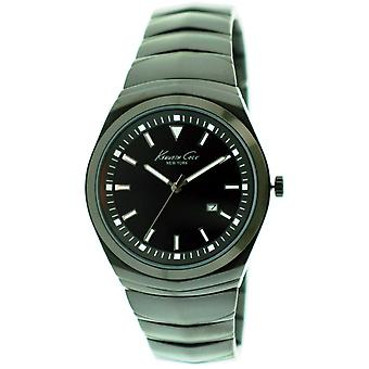 Kenneth Cole New York Mens   Watch KC9063
