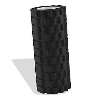 Bytomic tekstureret Foam Roller