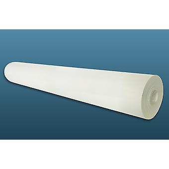 Paintable non woven lining paper Profhome 399-135