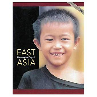East Asia : Recovery and Beyond