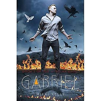 Gabriel (Styclar Saga)