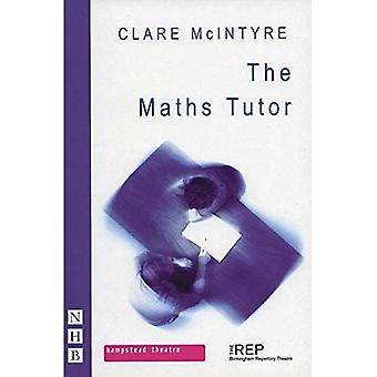 The Maths Tutor