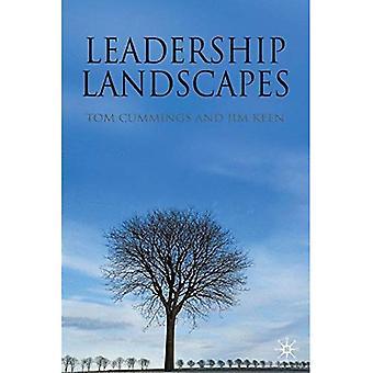 Paesaggi di leadership