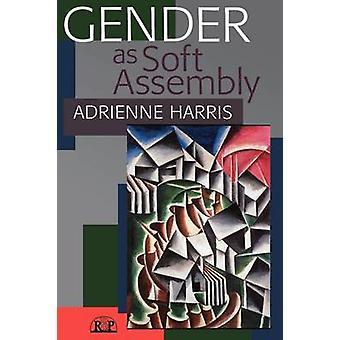 Genere come Assembly morbido da Harris & Adrienne