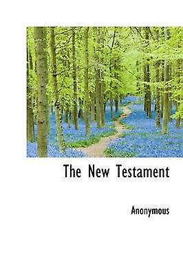 The nouveau TestaHommest by Anonymous