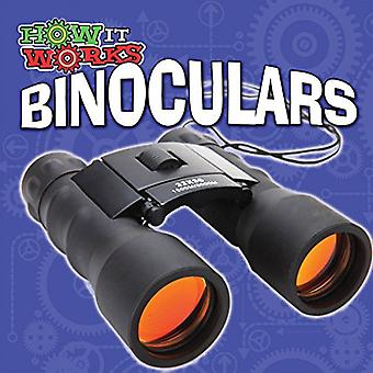 Binoculars (How It Works)