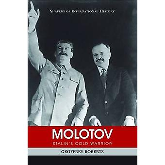 Hitler - Stalin kalter Krieger von Geoffrey Roberts - 9781574889451 Bo