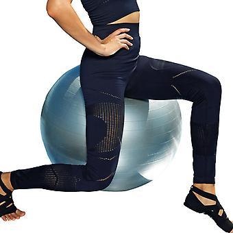 Outdoor Look Womens/Ladies Reveal Seamless Sport Leggings